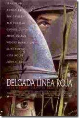 portada_delgada_linea_roja