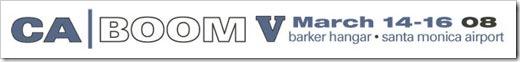 CABoomV_logo