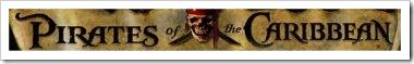 letra_piratas_caribe