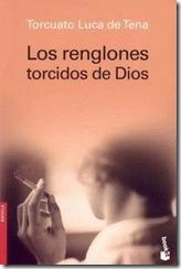 portada_renglones_torcidos