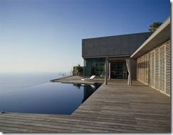 Arkinetia_Corona_y_P__Amaral_Arquitectos_Casa_en_Tenerife_1