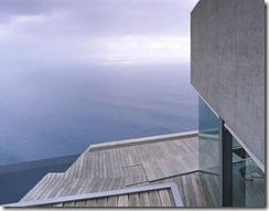 Arkinetia_Corona_y_P__Amaral_Arquitectos_Casa_en_Tenerife_2