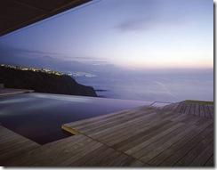 Arkinetia_Corona_y_P__Amaral_Arquitectos_Casa_en_Tenerife_3