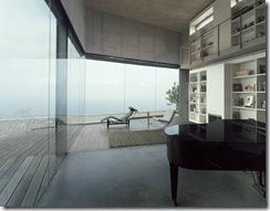 Arkinetia_Corona_y_P__Amaral_Arquitectos_Casa_en_Tenerife_4