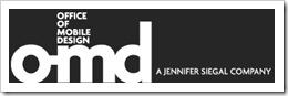 logo_omd