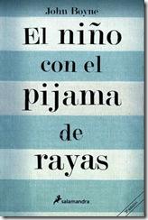 portada_niño_pijama_rayas