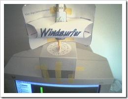 windsurfer_2
