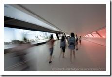 zaha_hadid_bridge_pavilion_exo_08_02