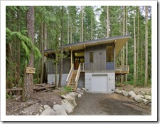 method_homes_cabin_1