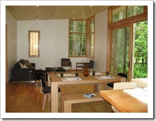 method_homes_cabin_2