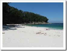 playa de figueiras islas cies 1
