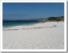 playa de figueiras islas cies 2