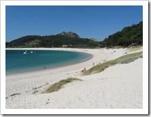 playa rodas islas cies 1