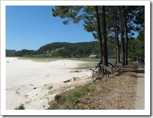 playa rodas islas cies 2.jpg