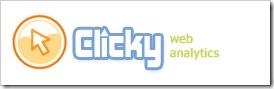 logo_clicky