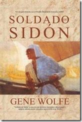 portada_soldadodesidon