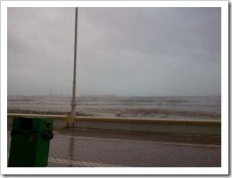 Faro (1)