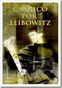 portada_Cantico_por_Leibowitz
