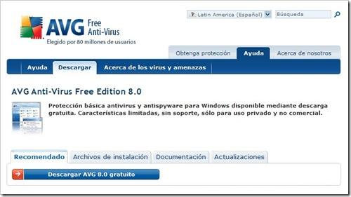 avg_free_españo_web