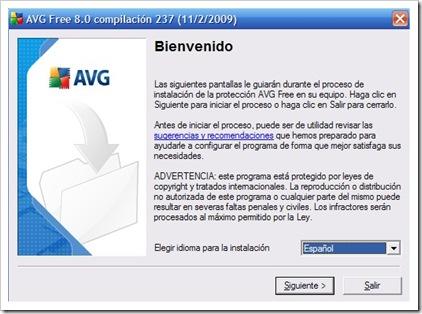 avg_free_español