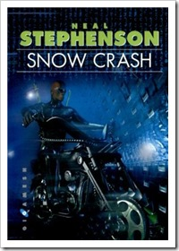 portad_snow_crash