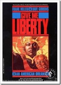 portada_give_me_liberty