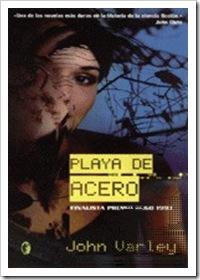 portada_playa_acero