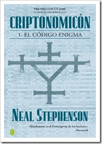 portada_criptonomicon_1