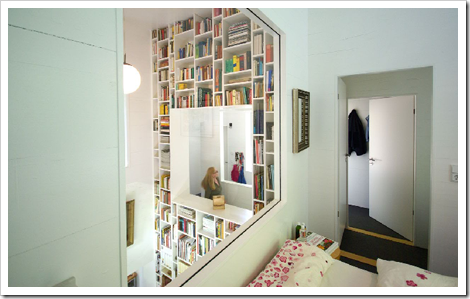 haus_w arquitectura modular