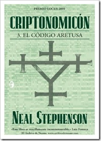 portada_criptonomicon_3