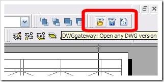 DWGgateway