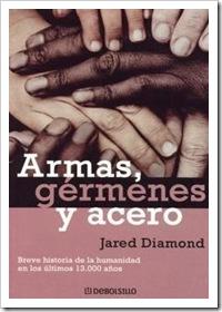 portada_armas_germenes_y_acero
