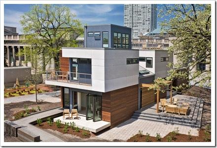 smart_home_exterior
