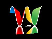 ggggle wave logo