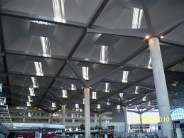 terminal t3 malaga agp