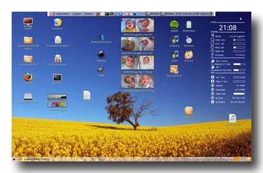 linux_ubuntu 9.04