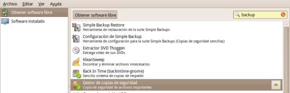 Pantallazo-Centro-de-software-de-Ubuntu
