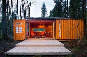 casa container.jpg