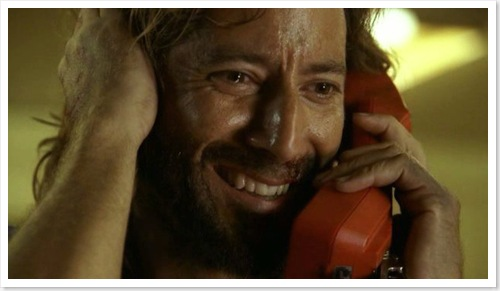 Desmond-penny-phonetalk