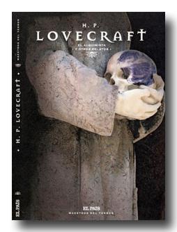 portada_el_alquimista_hp_lovecraft.jpg