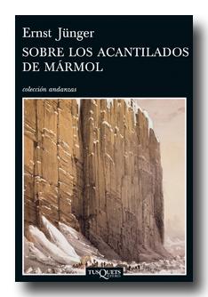 portada_sobre_los_acantilados_de_marmol