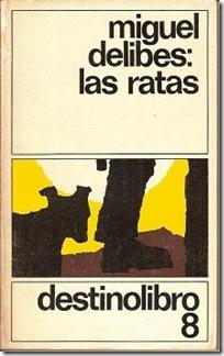 portada_las_ratas_delibes