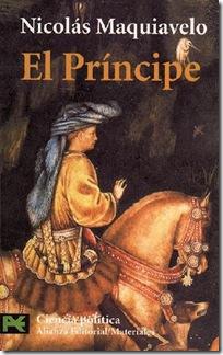 portada_el_principe_maquiavelo