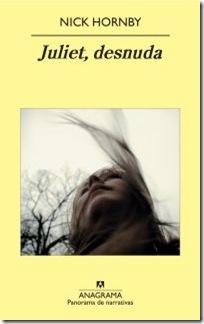 portada_libro_juliet_desnuda