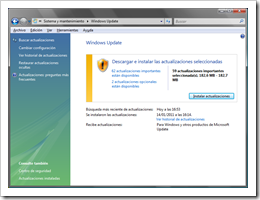 windows_vista_9meses_sin_actualizar