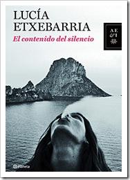 lucia_etxebarria_portada-libro-el-contenido-del-silencio