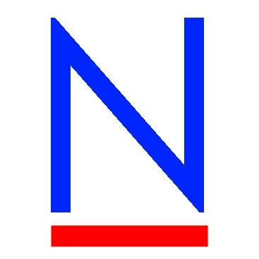logo numeriza