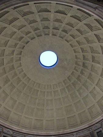 Panteón | Roma