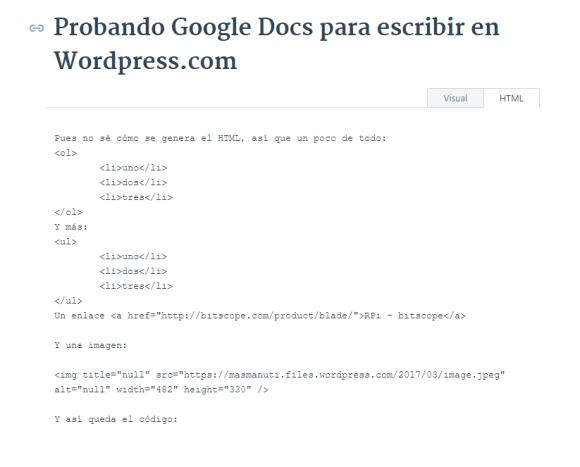 google-docs-wordpress.png