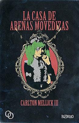 casa-arenas-movedizas